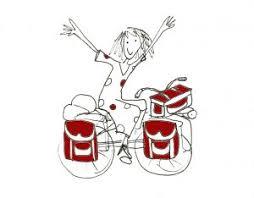 image sacochecycle